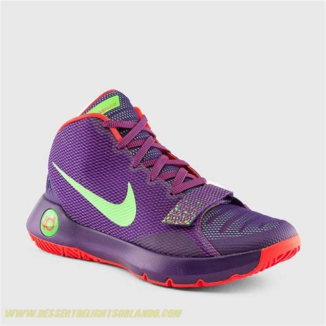 design basketball shoes designs basketball shoes mens nike kd trey 5 iii court
