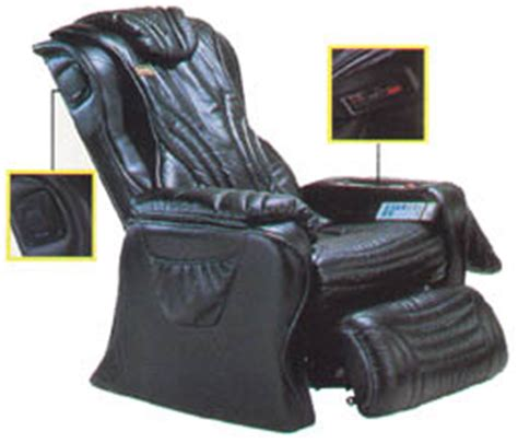 lazy boy recliner massage chair lifestyle comfort professional massage chair cushion