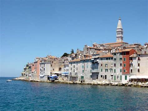 croazia vacanze appartamenti croazia vacanze