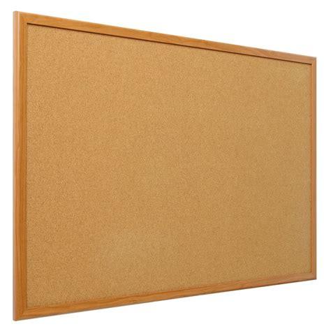 top boards bulletin board clipart best
