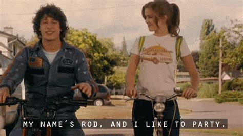 hot rod movie funny quotes all great gifs about hot rod quotes movie quotes