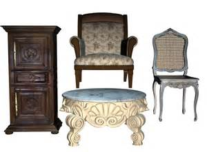 furniture pack 02 png by ecathe on deviantart