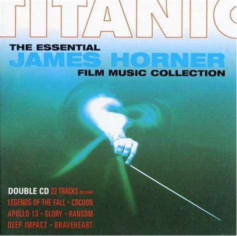 film titanic ringtone titanic 2 cd covers