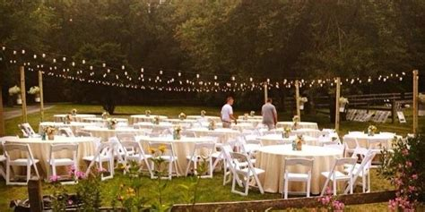 terrydiddle farm weddings get prices for wedding venues