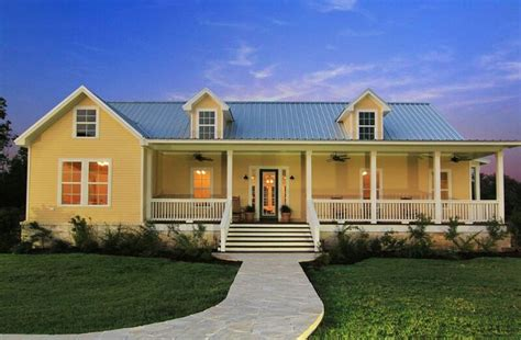 texas farm house plans 190 best images about home modern farmhouse on pinterest