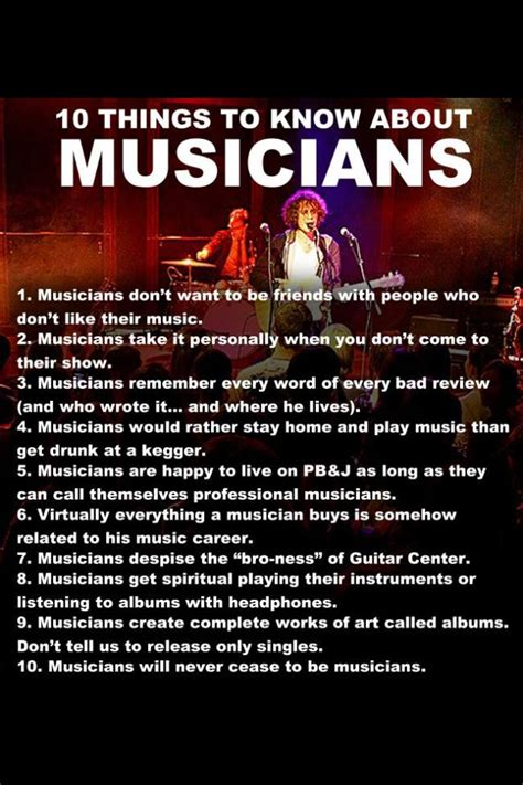 Meme Music Board - real musicians thoughts music memes pinterest