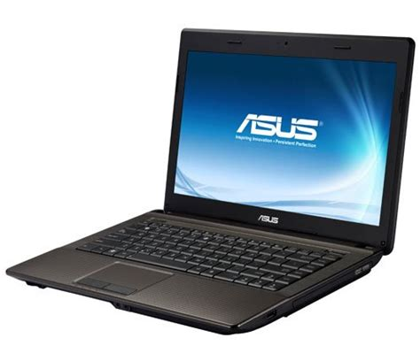 Hardisk Laptop Asus X44h asus x44h vx153d specification notebook