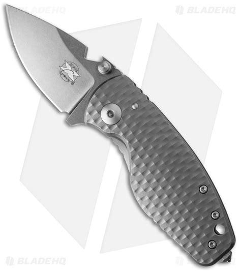 dpx heat dpx heat f frame lock knife 3d titanium 2 375 quot stonewash