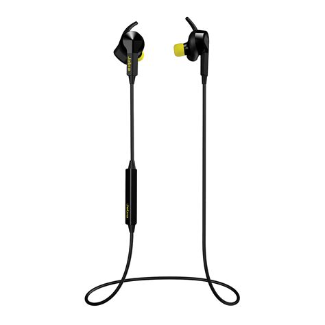 auriculares jabra sport pulse wireless