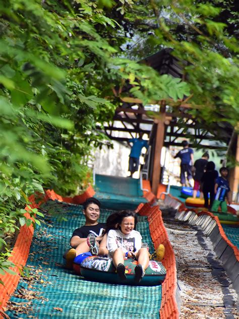theme park penang top 5 things to do in penang for families ed unloaded