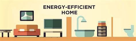 how to build an energy efficient house how to build an energy efficient home infographic