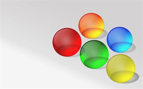 free streaks color backgrounds for powerpoint colors ppt