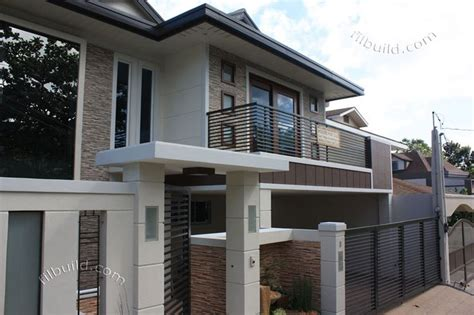 1000 images about philippine house designs on the philippines philippines and