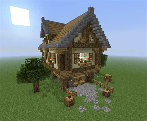 the 105 best images about ideas for our minecraft worlds