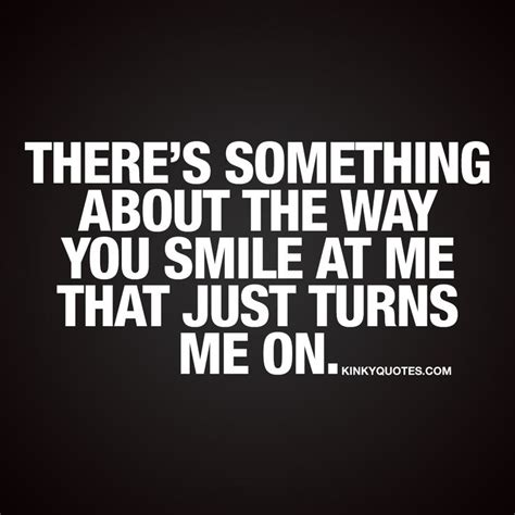 quotes to turn on 25 best boyfriend quotes ideas on