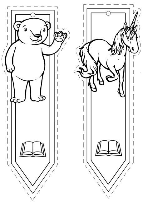 manualidades con fotografias az dibujos para colorear marcap 225 ginas de animales para colorear manualidades para