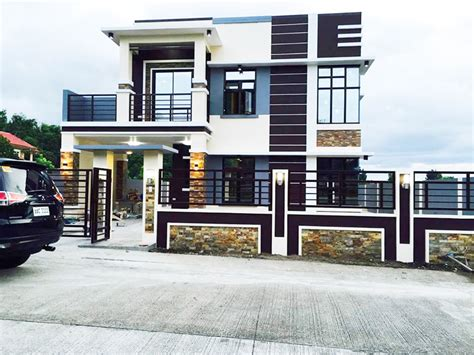 2 storey house stunning minimalist 2 storey house house plans
