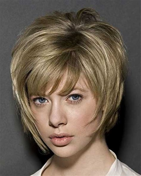 short layered bob hairstyles 2014 haircuts with layers short hairstyles and medium lengths