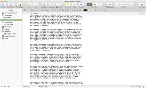 screenplay beat sheet template 100 screenplay beat sheet template how to