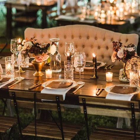 layout of a wedding reception wedding how to plan your wedding reception layout