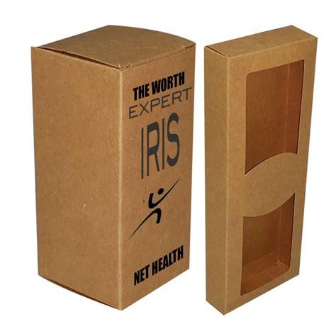 kraft foods help desk phone number kraft boxes kraft boxes wholesale