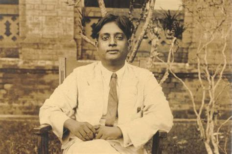 biography of bose einstein condensate satyendra nath bose biography inventions and facts
