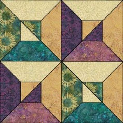 batik design pdf 1000 images about patterns and designs on pinterest in