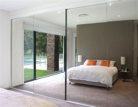 Vivarium Glass Doors Vivarium Doors Showcase Glass Doors Gallery Glass Door Interior Doors Patio Vivarium Glass