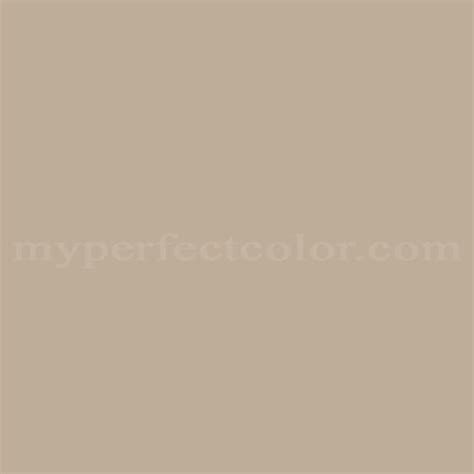 sherwin williams sw2072 portico match paint colors myperfectcolor