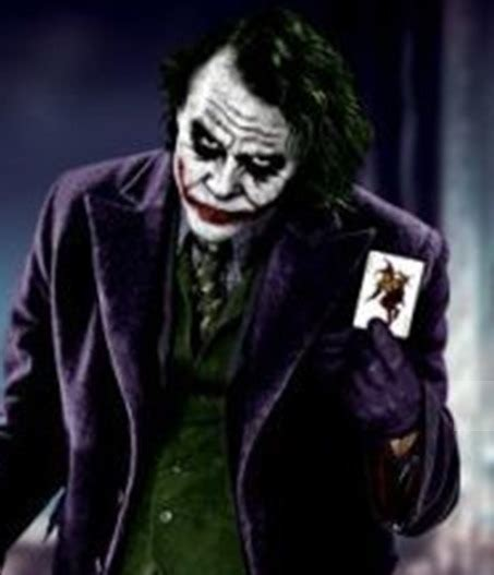 ver imagenes joker m 225 scara coringa batman palha 231 o traje cosplay pronta