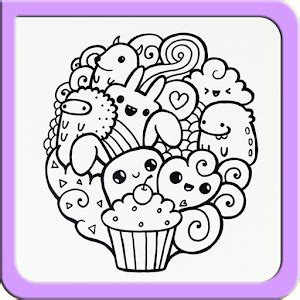 doodle 1 1 1 apk doodle design ideas android apps on play
