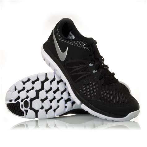 nike flex 2014 running shoes nike flex 2014 rn msl mens running shoes black
