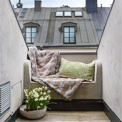 Wandlen Selber Machen by Garten Terrasse Balkon Ideen Zum Selbermachen Und