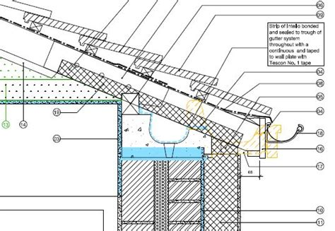 Waterproof Walls For Basement by December 2012 My Fourwalls