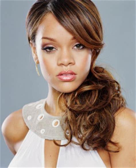 american side hairstyles black hairstyles pictures african american hairstyles bwbc