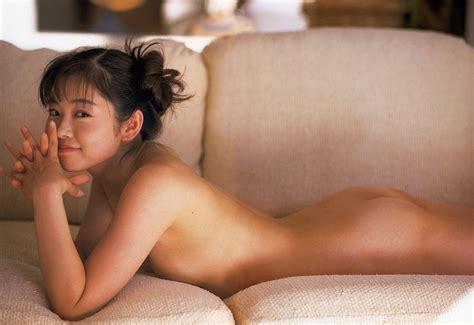 Sumiko Kiyooka Nudes Datawav