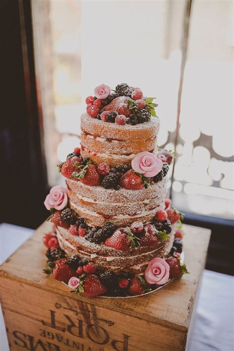 Search Wedding Cakes by Wedding Cakes Search