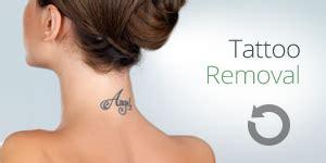tattoo removal shrewsbury obagi blue radiance peels skin clinic shrewsbury