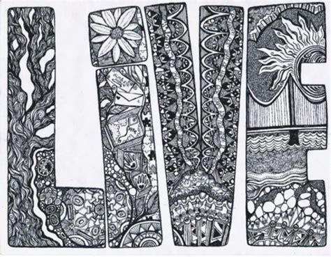 patterns black and white drawing cool black and white patterns to draw
