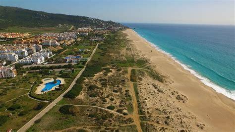 promocion de apartamentos turisticos en atlanterra costa zahara de los atunes youtube