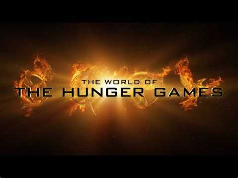 hunger games themes and issues hunger games theme park get a look at the movie rides