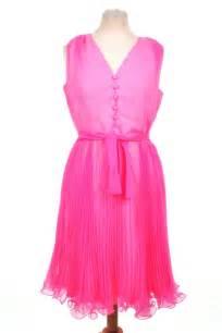 Pink dresses for women party dresses ideas 2015