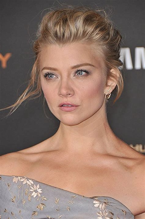 natelie dormer pictures photos of natalie dormer imdb