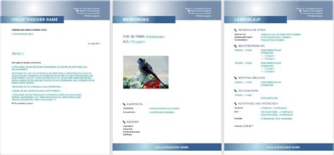 Libreoffice Design Vorlagen Bewerbungsvorlagen F 252 R Libreoffice