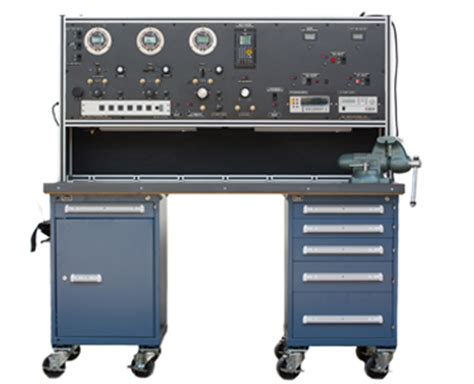 what is a test bench custom instrument test benches save time stay organized