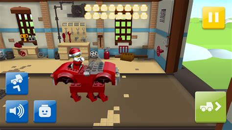 lego juniors apk lego 174 juniors create cruise android apps on play