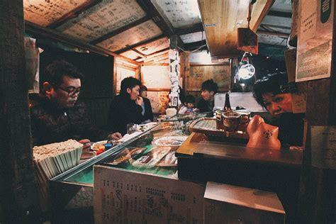 fukuoka travel food stalls yatai yatai food stalls an iconic late night symbol of fukuoka japan