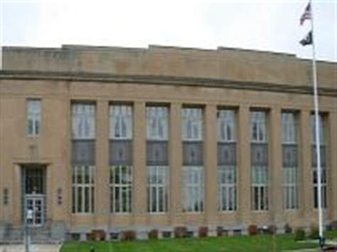 Eaton County District Court Records Lansing Western District Of Michigan United States Bankruptcy Court