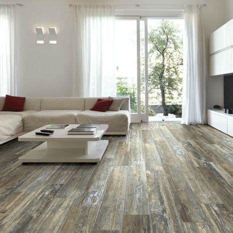 tile flooring that looks like wood mediterranea boardwalk venice 8 quot x 48 quot boardwalk atlantic city wood look porcelain