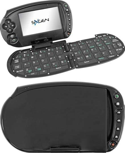 Nokia N90 By Zossy Ppc seamless s xgen specs and price phonegg